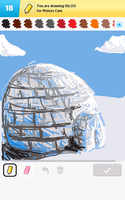 igloo by pehlx94