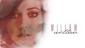 Willow Rosenberg by Nikki-MissFairytale