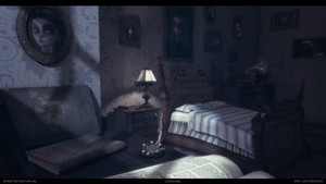 Victorian_Room_003 by kewel72000