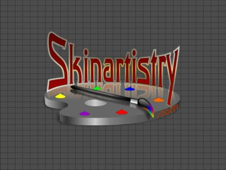Skinartistry2.com by 47songs