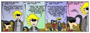 RussoTrot 141 by Russotrot