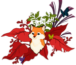 Tell me a Fable!! by Mymie-chan