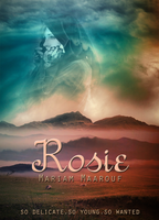 Rosie Fan Cover by teratini