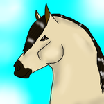 request from:cocobeanc by KIING-LACURA