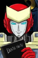 sorry prime we cross over by ighcaveros