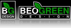 beoGreen Design by ArtBIT