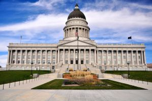 SLC Capitol by DynOpt
