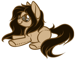 Filly by Haventide