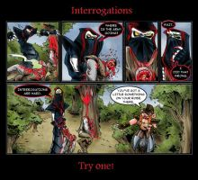 LFG: Interrogation by Jilhoa
