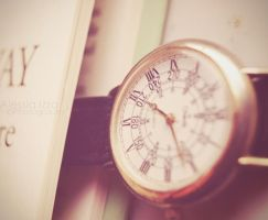 Vintage time by Alessia-Izzo