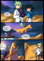 Pokemon Black vs White Chapter 1 page 38 by Jack-a-Lynn