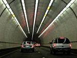 Tunnel Vision by my-dog-corky