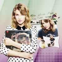 Taylor Swift PNG Pack by gamzesmilerrs
