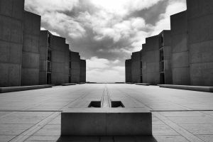 the institute BW by christopherBOBEK