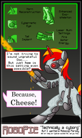 RoboPie Page 2 by DrLonePony