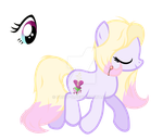 Hearts Desire by Posey-11