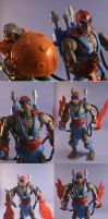 Custom Stratos MOTU by Mace2006