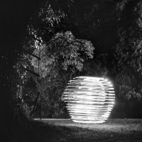 Orb 2 by Kimbell