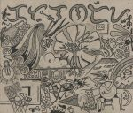 doodle collection 01 by funkyspank