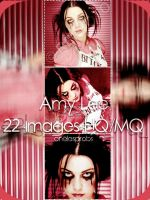 Photopack05 - Amy Lee by onelessprobs