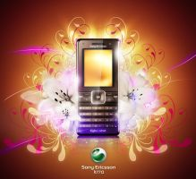k770 advertise by duk90