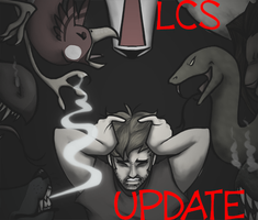 LCS Update - Chap3Pg12 by CheshireCatGrin