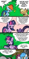 Midnight Eclipse - Page 18 by labba94