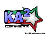KADIWA LOGO by j4ever