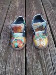 Lion King kid shoes - FOR SALE - 1 by Kira-Kat