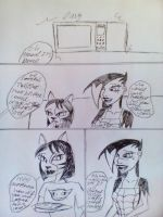 Wicca,Catsitting,page 4 by Invaderskull1995
