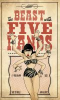 The Beast with Five Hands by paulorocker
