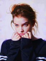 Palvin by Nad4r
