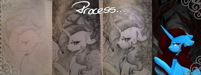 Process by PudinDess