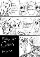 Pg 4 of Only Emma by Arttt225