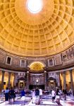 The great Pantheon by T-20-A-20