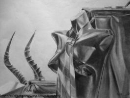 Art131final by Adelia-Cooperwing