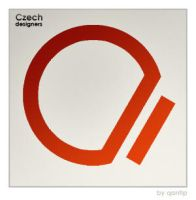 czech-designers by qantip