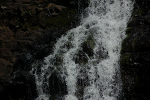 Waterfall 2 by nemisis11