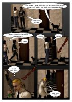 The Upgrade Project Page 2 by krazykez