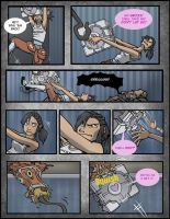 Maybe Black Mesa page 21 by SuddenlyBritish
