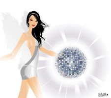 White Party by ga-he