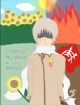 russia: where is my place? by kyuubi-girl