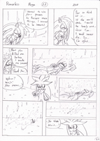 Powerless Page 22 by UnknownSpy