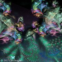 Fractal_Fantasy_Land4 by CBaierl
