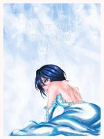 Dance with the Snow White by Erian-7