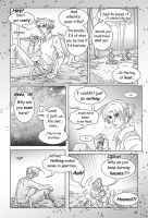APH-These Gates pg 19 by TheLostHype