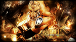 Fire Lantern - Hyb Collab by RodTheSecond