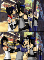 .:Naruto:.Thats um...what friends are for...?! by Ninja-Burito