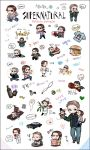 spn_ sticker(1) by SPseungryu