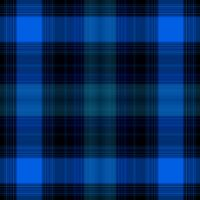 Seamless Plaid 0022 by AvanteGardeArt